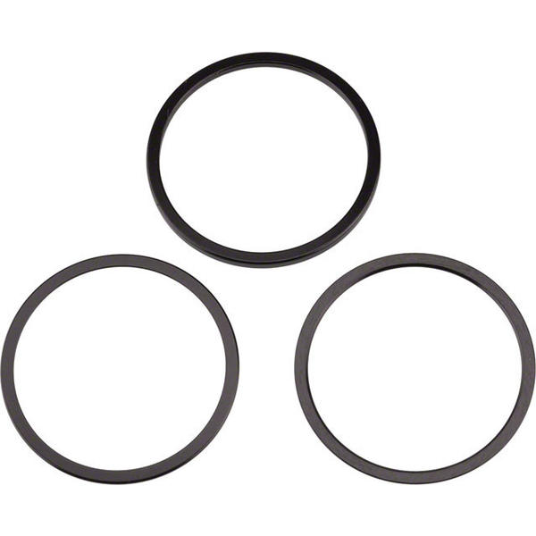 Wheels Manufacturing Inc. BB30 Outboard Spacer Kit
