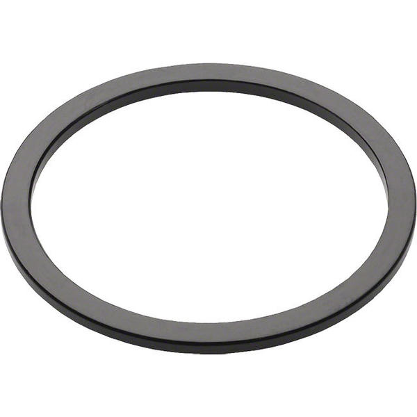 Wheels Manufacturing Inc. BSA Bottom Bracket Spacer Color: Grey