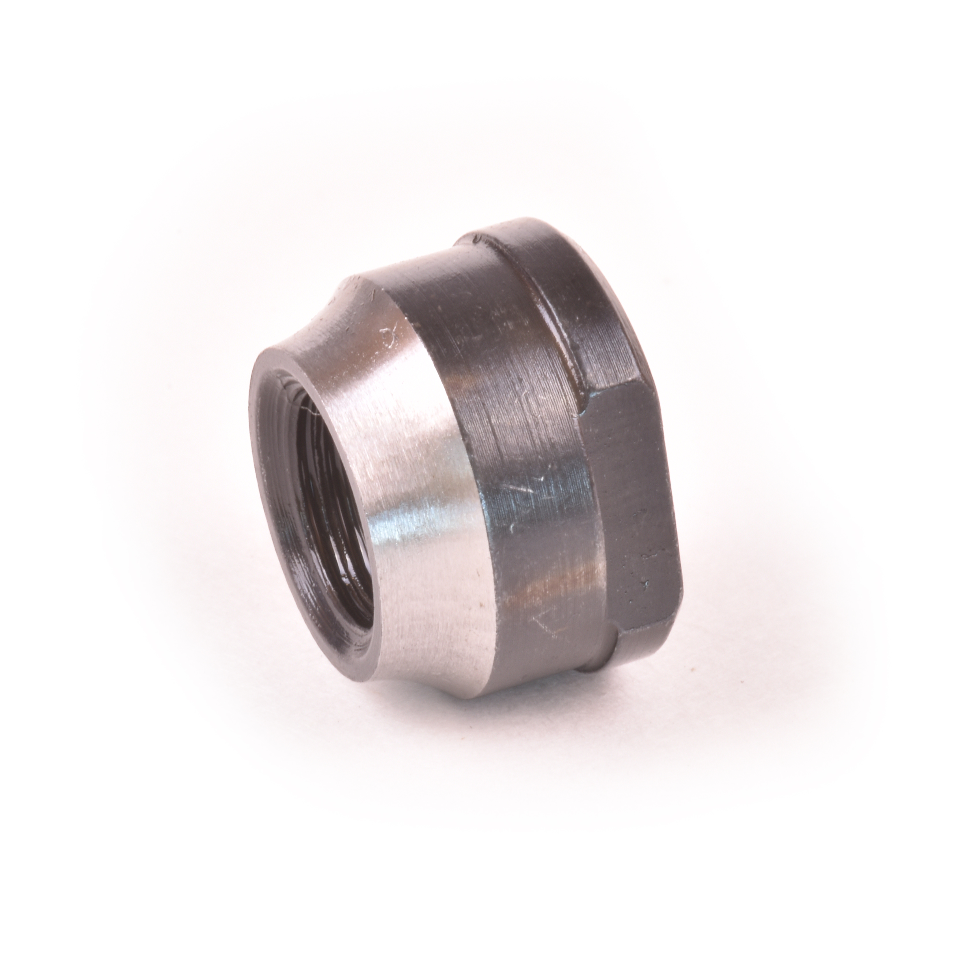Wheels Manufacturing Inc. CN-R036 Cone