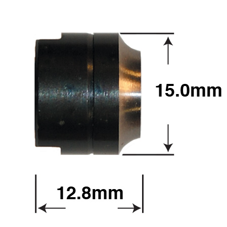 Wheels Manufacturing Inc. CN-R084 Cone