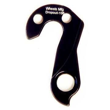 Wheels Manufacturing Inc. Derailleur Hanger 106