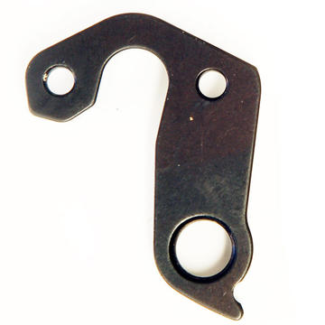 Wheels Manufacturing Inc. Derailleur Hanger 115