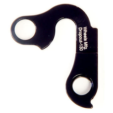 Wheels Manufacturing Inc. Derailleur Hanger 130