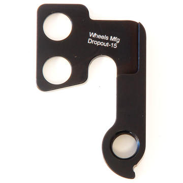 Wheels Manufacturing Inc. Derailleur Hanger 15