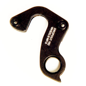 Wheels Manufacturing Inc. Derailleur Hanger 162