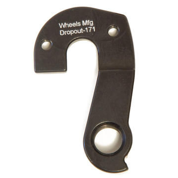 Wheels Manufacturing Inc. Derailleur Hanger 171