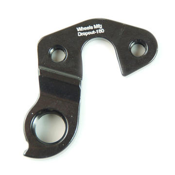 Wheels Manufacturing Inc. Derailleur Hanger 180
