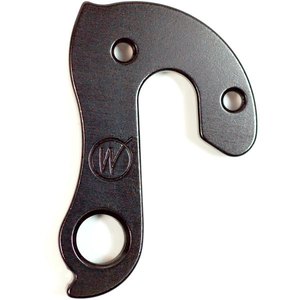 Wheels Manufacturing Inc. Derailleur Hanger 250