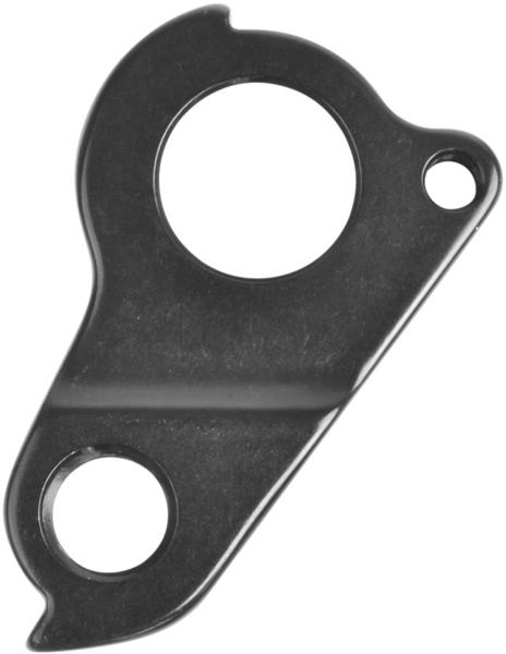 Wheels Manufacturing Inc. Derailleur Hanger 387