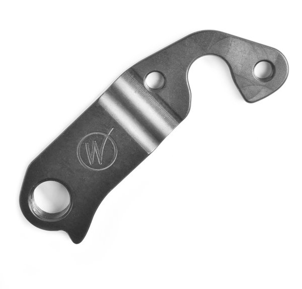 Wheels Manufacturing Inc. Derailleur Hanger 391