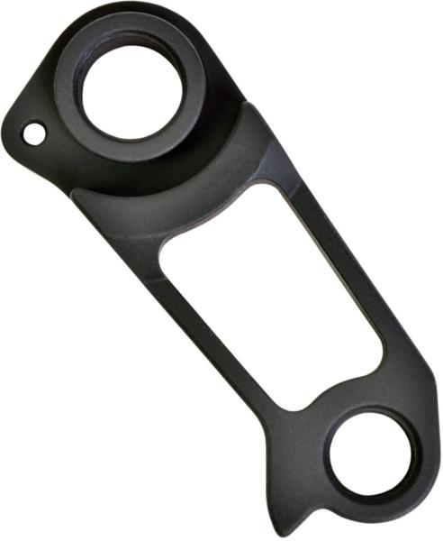 Wheels Manufacturing Inc. Derailleur Hanger 424