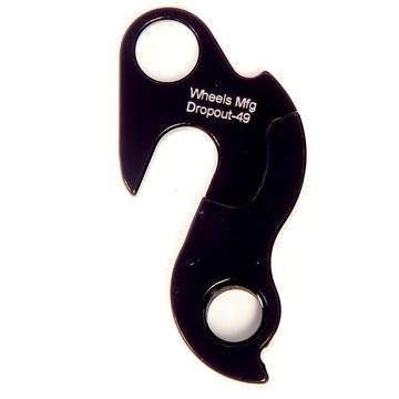 Wheels Manufacturing Inc. Derailleur Hanger 49