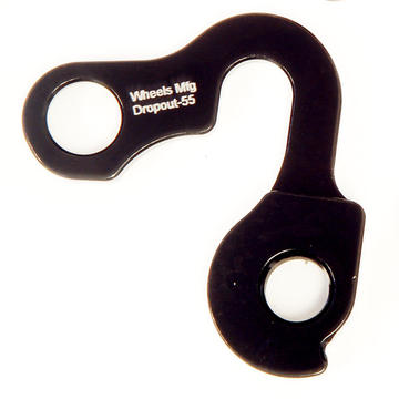 Wheels Manufacturing Inc. Derailleur Hanger 55