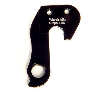Wheels Manufacturing Inc. Derailleur Hanger 56