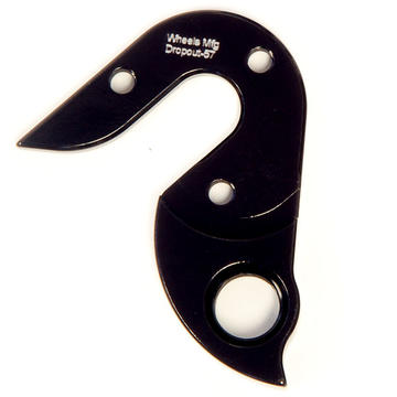Wheels Manufacturing Inc. Derailleur Hanger 57