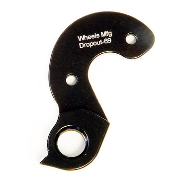Wheels Manufacturing Inc. Derailleur Hanger 69