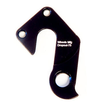 Wheels Manufacturing Inc. Derailleur Hanger 75