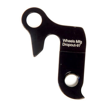 Wheels Manufacturing Inc. Derailleur Hanger 97