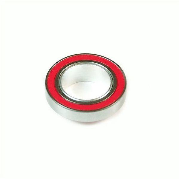 Wheels Manufacturing Inc. Enduro GXP 22x37x8 Sealed Bearing