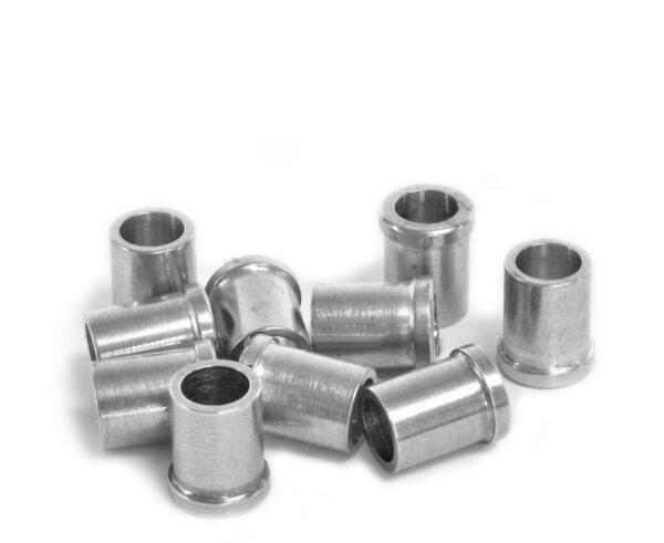 Wheels Manufacturing Inc. Presta Stem Saver
