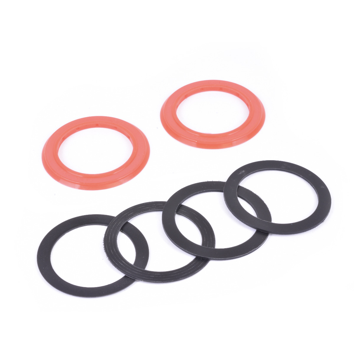 Wheels Manufacturing Inc. Repair Pack for 29mm Spindle Bottom Brackets