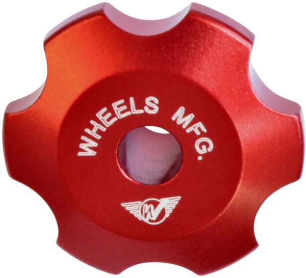 Wheels Manufacturing Inc. Shimano Preload Tool