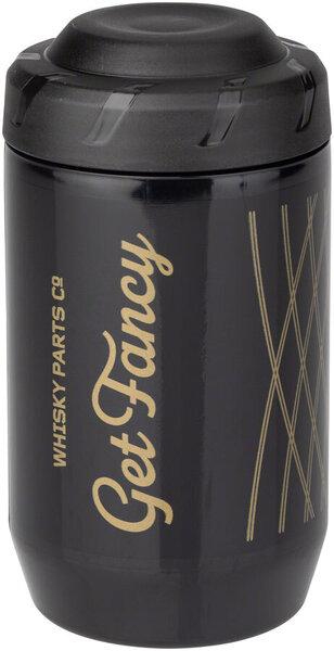 Whisky Parts Co. Prospector Keg