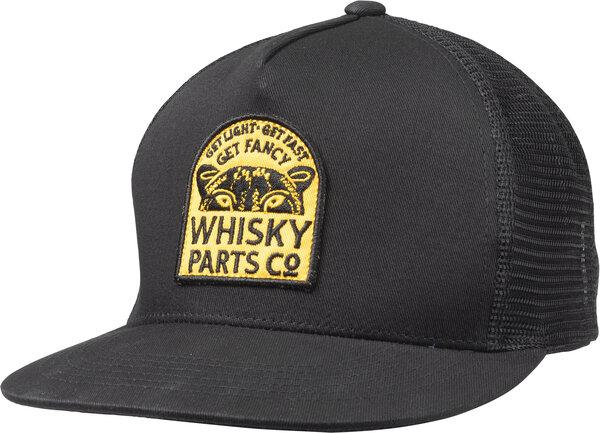 Whisky Parts Co. Fancy Cat Coalition Hat
