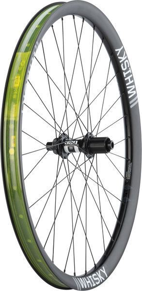 Whisky Parts Co. No.9 40w Rear 27.5-inch
