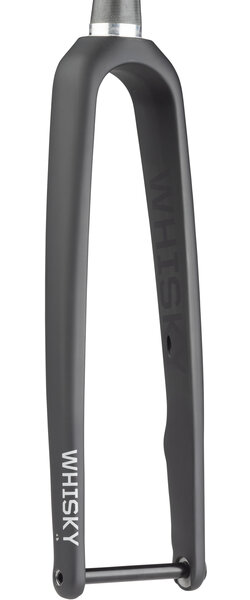 Whisky Parts Co. No.9 CX Flat Mount Fork