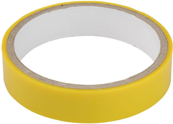 Whisky Parts Co. Tubeless Rim Tape Size: 19mm x 4.4m