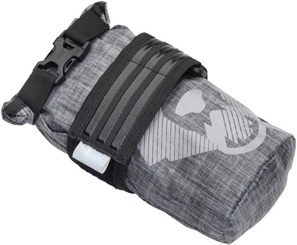 Wolf Tooth Components B-RAD Teklite Roll-Top Bag and Strap