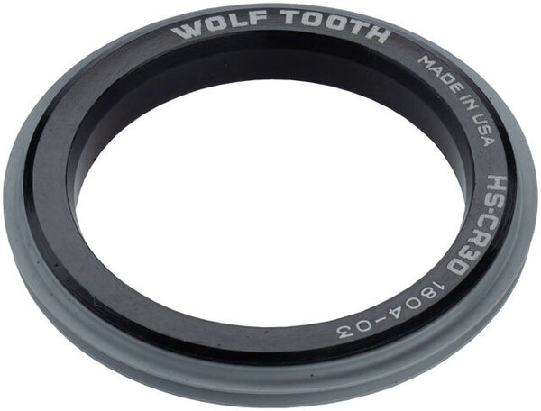 Wolf Tooth Components Crown Race