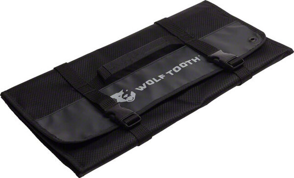 Wolf Tooth Components Tool Wrap