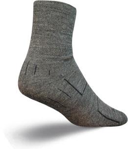 SockGuy Wooligan Socks