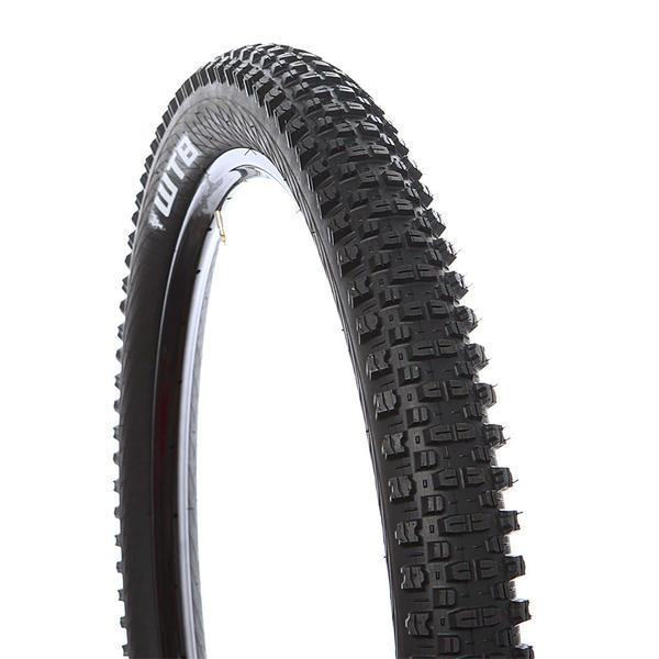 WTB Breakout 29 TCS Light Tire