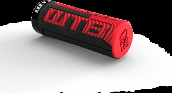 WTB Commander Gripshift