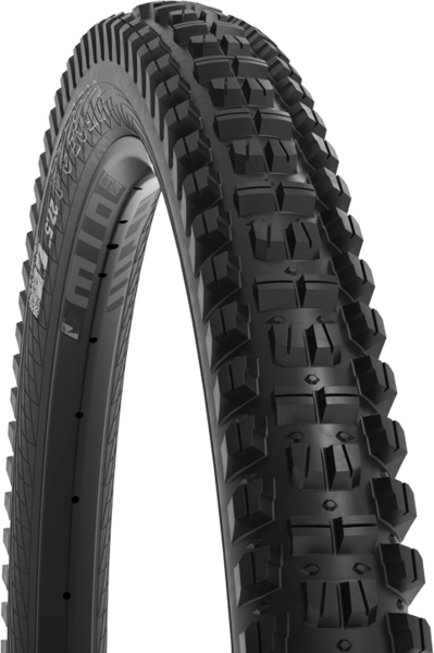 WTB Judge 27.5-inch