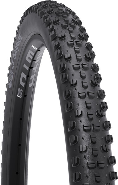 WTB Sendero 650B TCS Color: Black