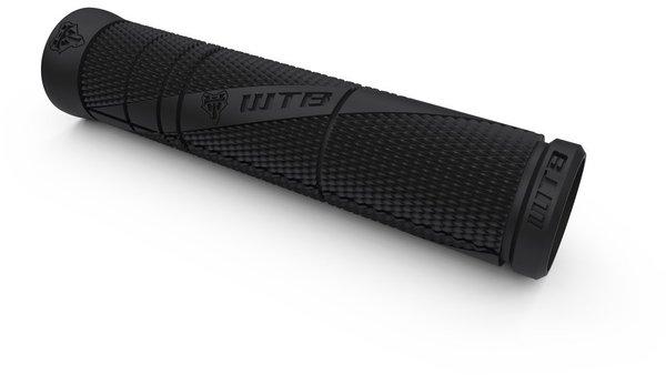 WTB Trail II Grip
