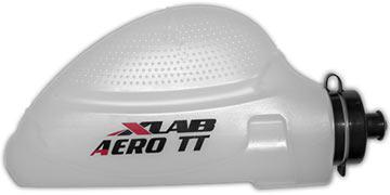 XLAB Aero TT V2 Bottle
