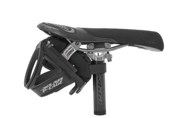 XLAB Mini Wing System