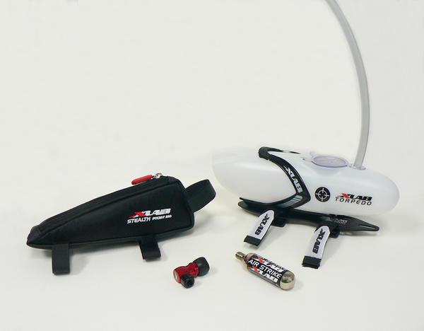 XLAB Starter Kit