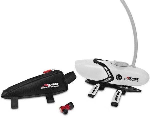 XLAB Starter Kit (w/o CO2)
