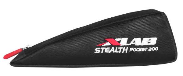 XLAB Stealth Pocket 200