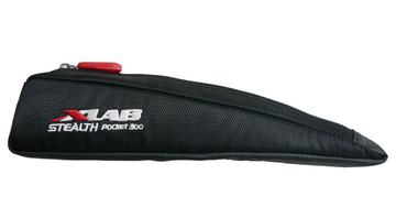 XLAB Stealth Pocket 300