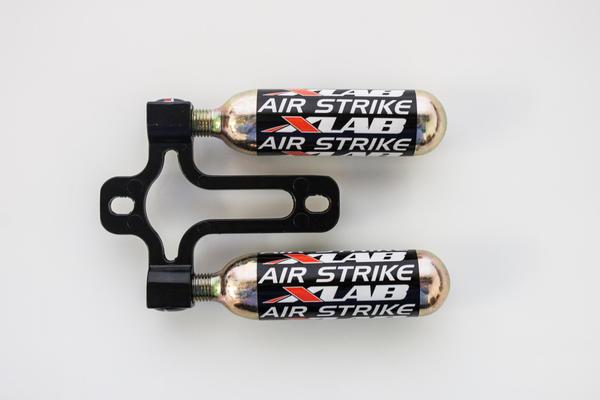 XLAB X-Strike Inflation Kit