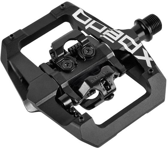 Xpedo GFX Pedals