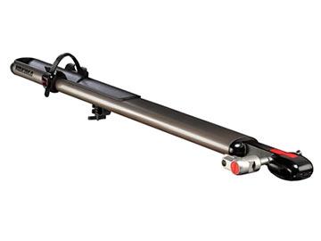 Yakima Sprocket Rocket