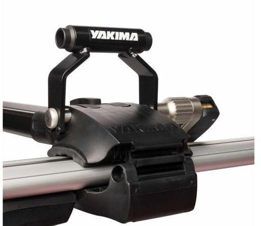 Yakima 15mm x 110 Fork Adapter